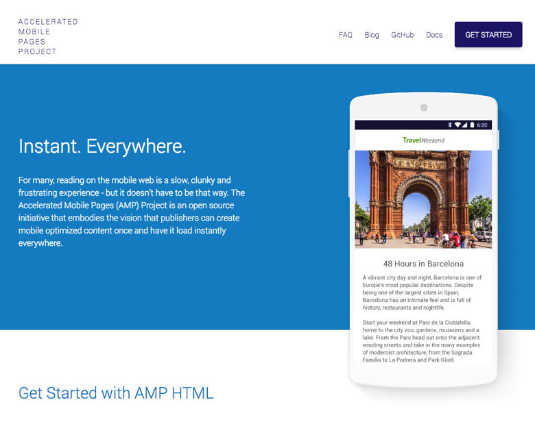 Application Programming Interface Archives – Vimware IT Consulting